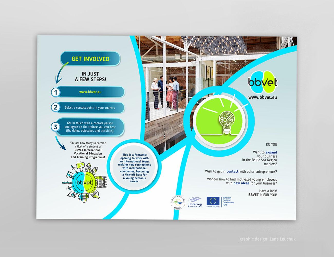 BBVET-booklet-company-1-Lana