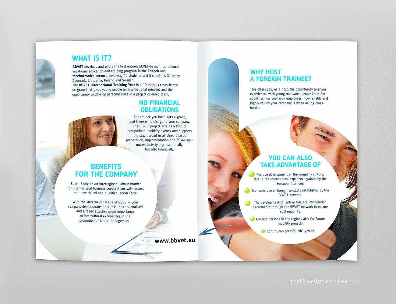 BBVET-booklet-company-2-Lana