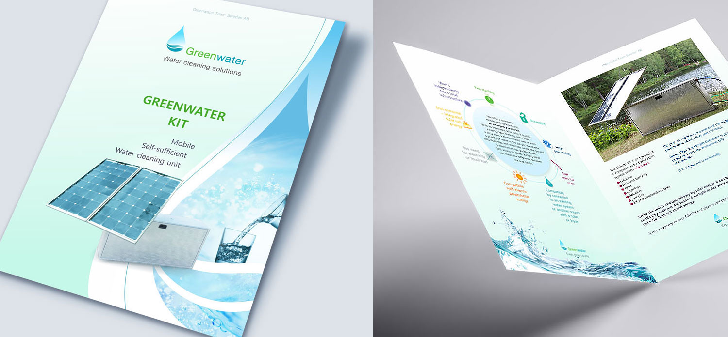 Booklet-Greenwater-by-Lanagraphic