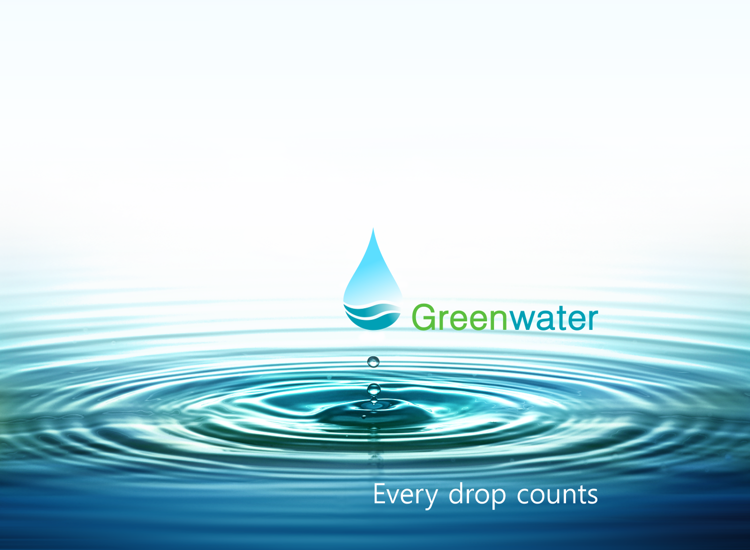 Image-Greenwater