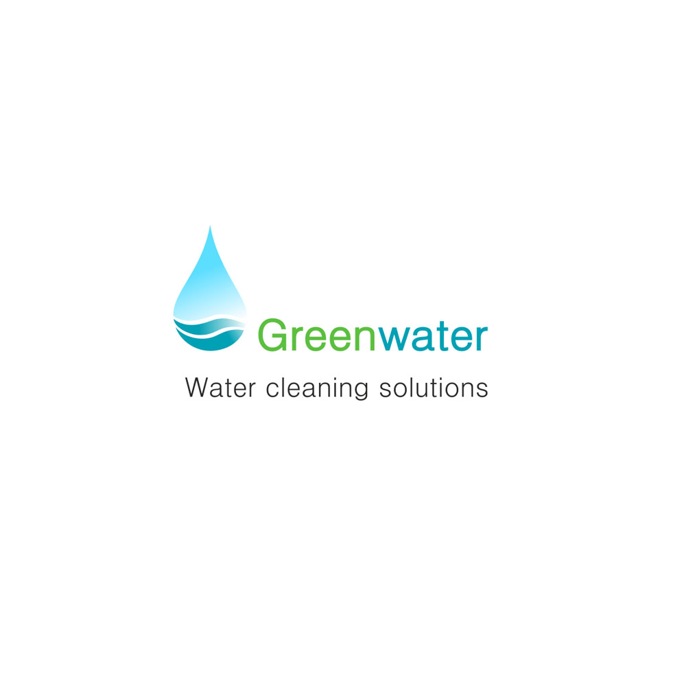 Logo-design-greenwater-by-lanagraphic