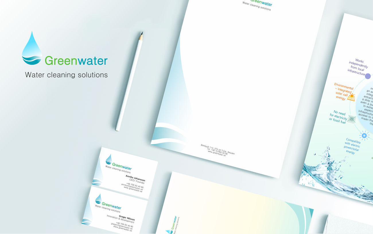 Visual-identity-Greenwater-Lanagraphic
