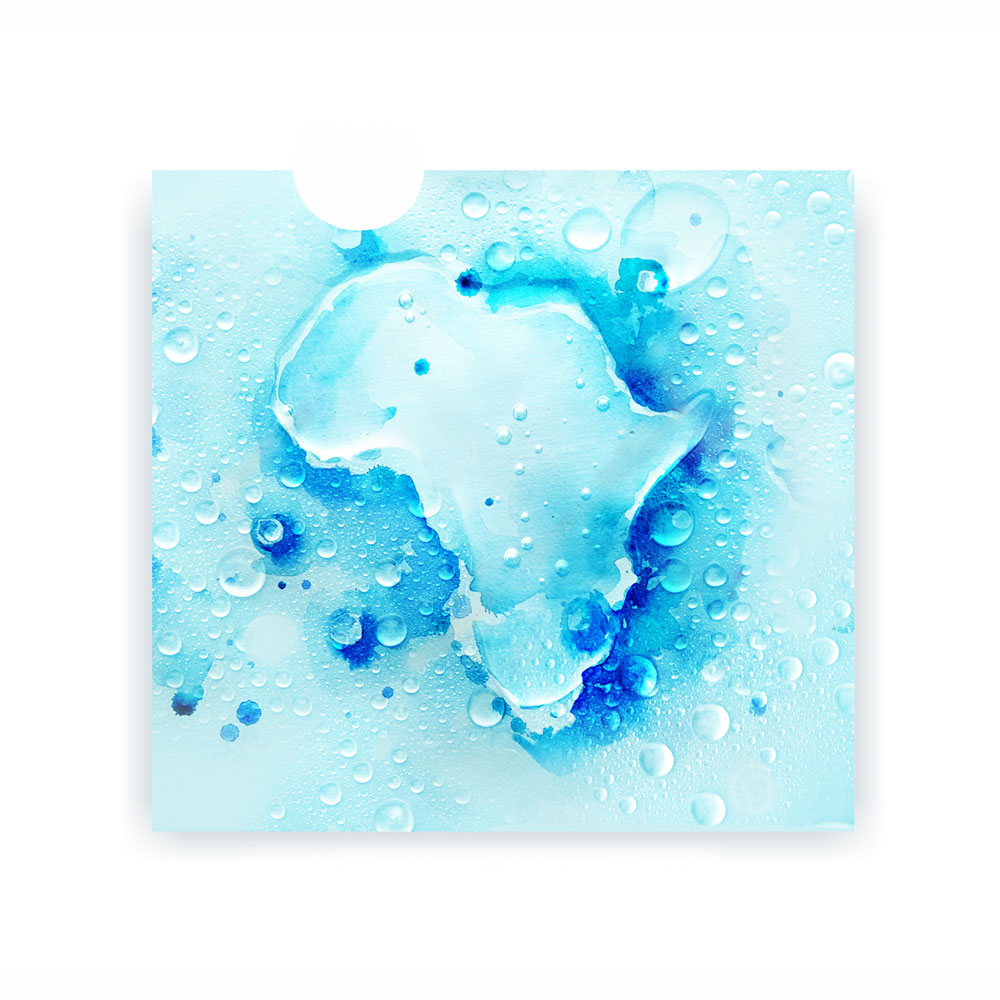 illustration-greenwater-africa-by-Lanagraphic