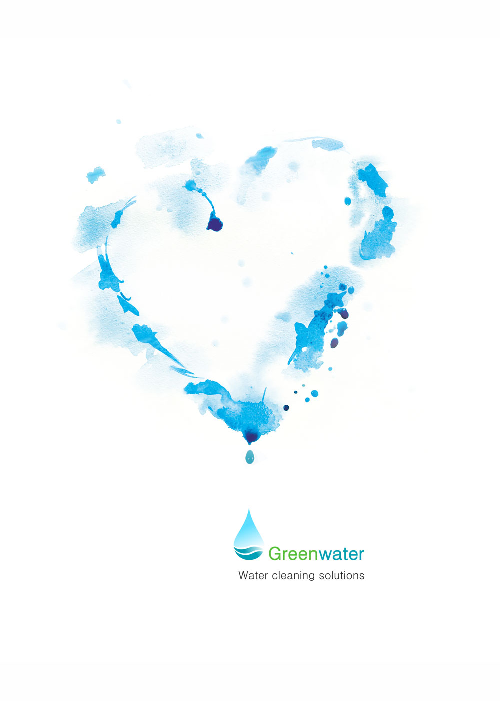 illustrations-greenwater-heart-by-Lanagraphic