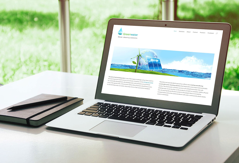 website-greenwater