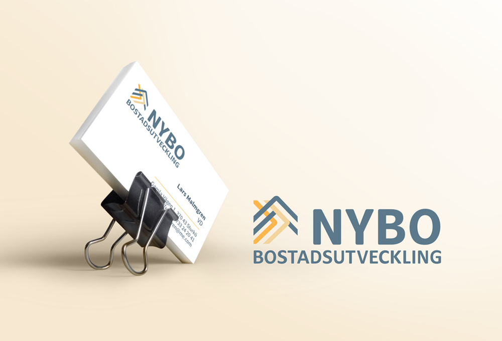Business-Card-Logo-Lanagraphic