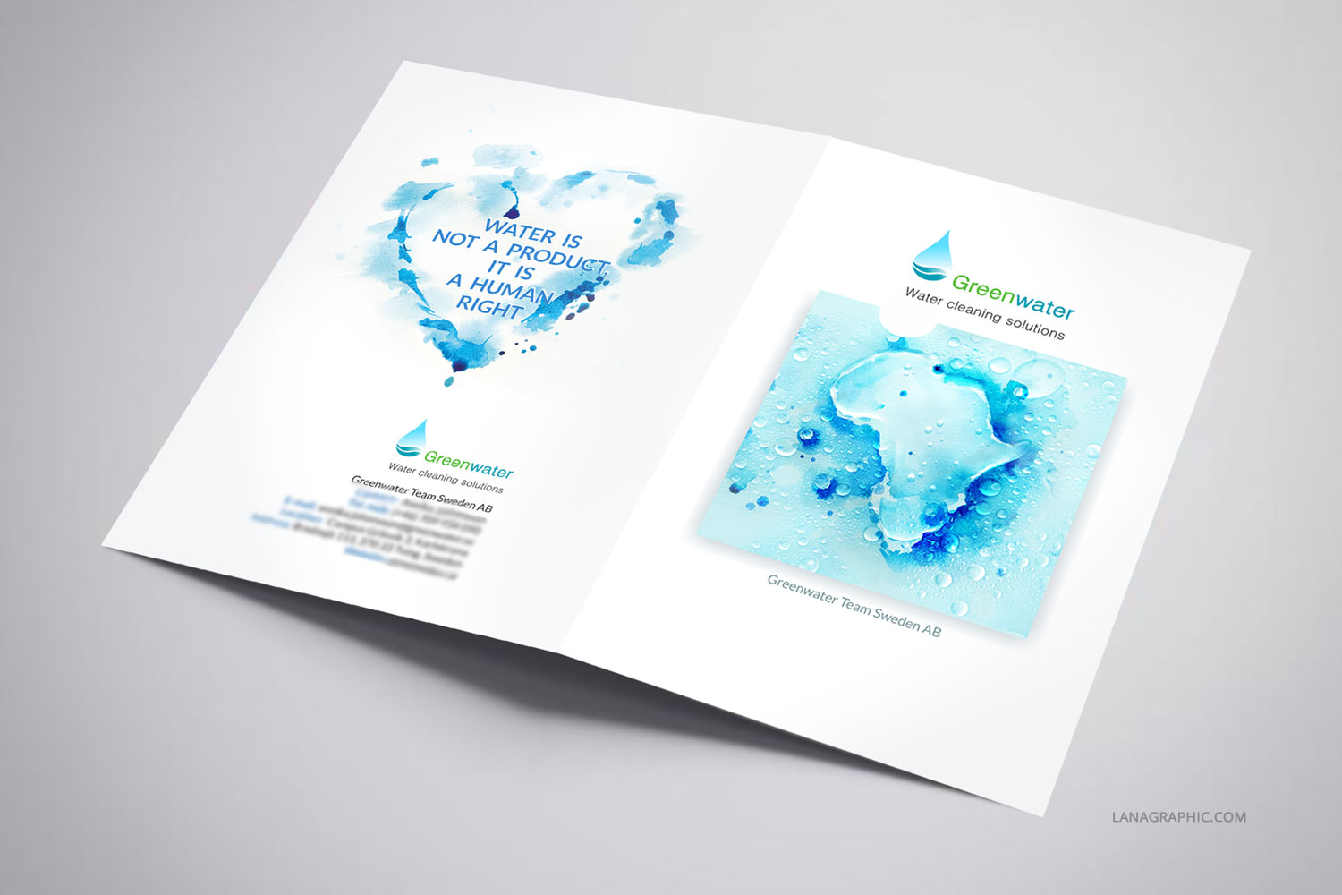 Booklet-Greenwater-Team-in-Africa-by-Lanagraphic