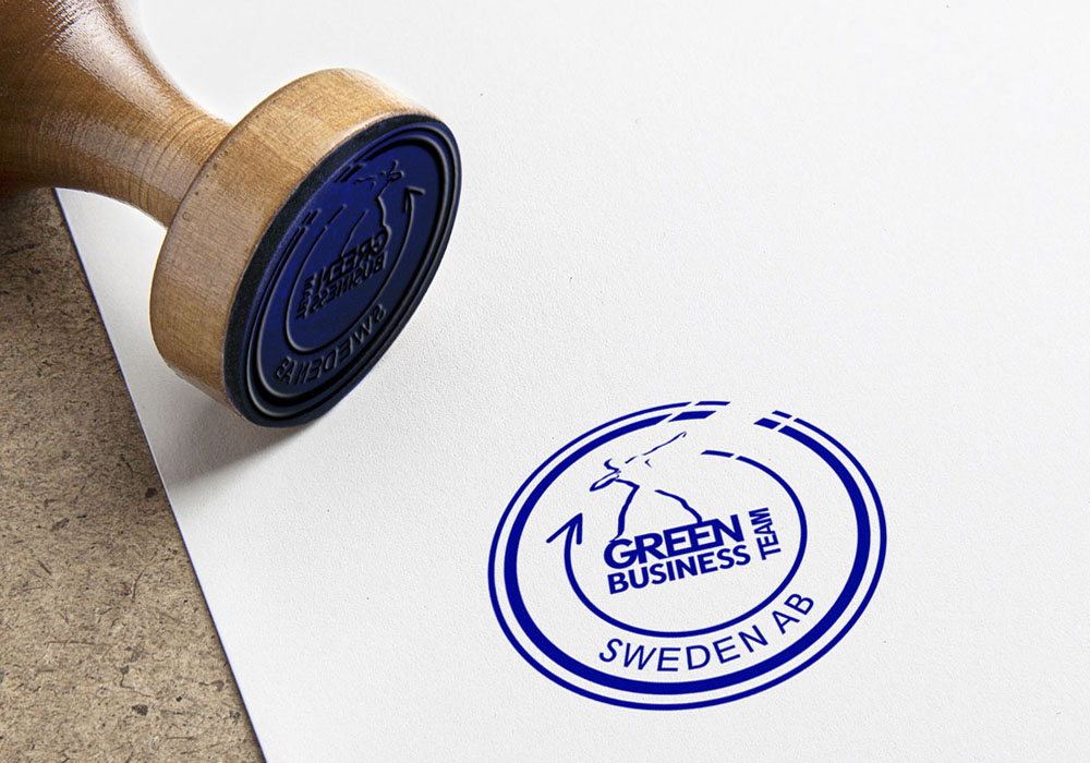 Branding-design-Stamp-GBT-by-Lanagraphic