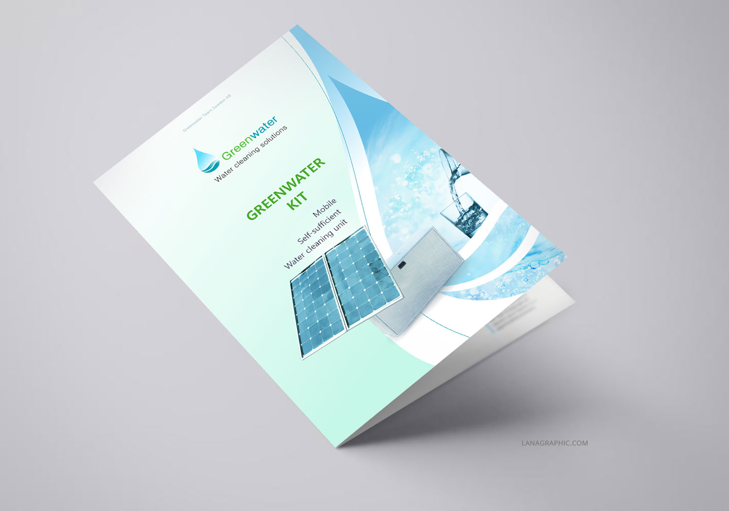 Brochure-Greenwater-Kit-by-Lanagraphic