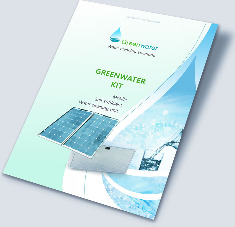 Broschyr-Greenwater-Lanagraphic