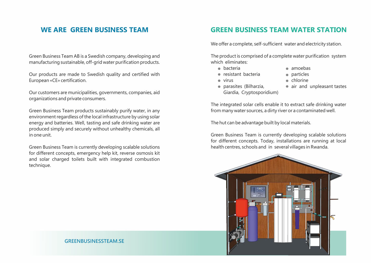 Green Business Team-folder-A5-2-by Lanagraphic