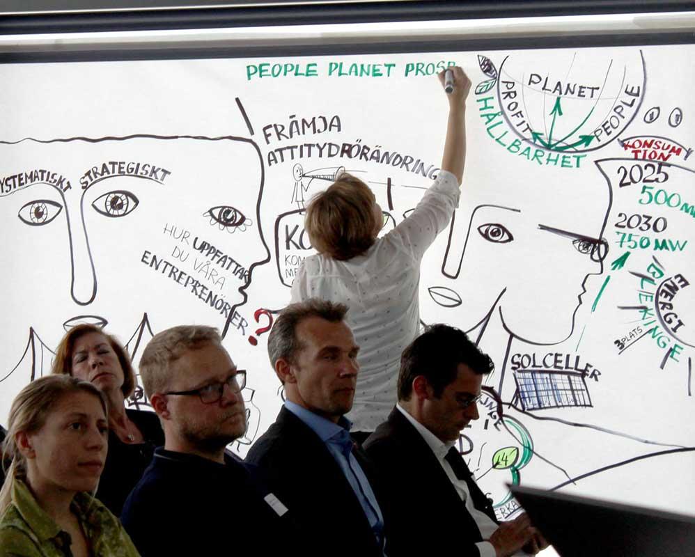 Illustration-live-Projektdag-lana