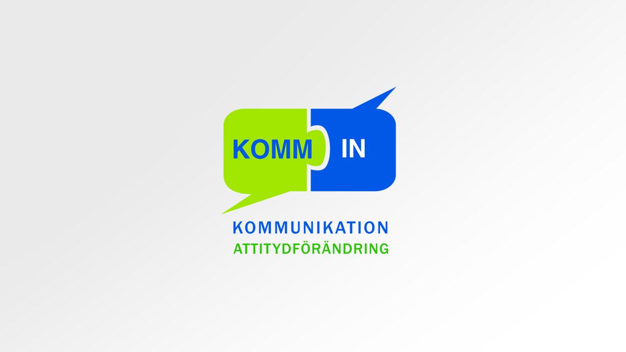 KOMMIN-Region-Blekinge-design-by-Lanagraphic