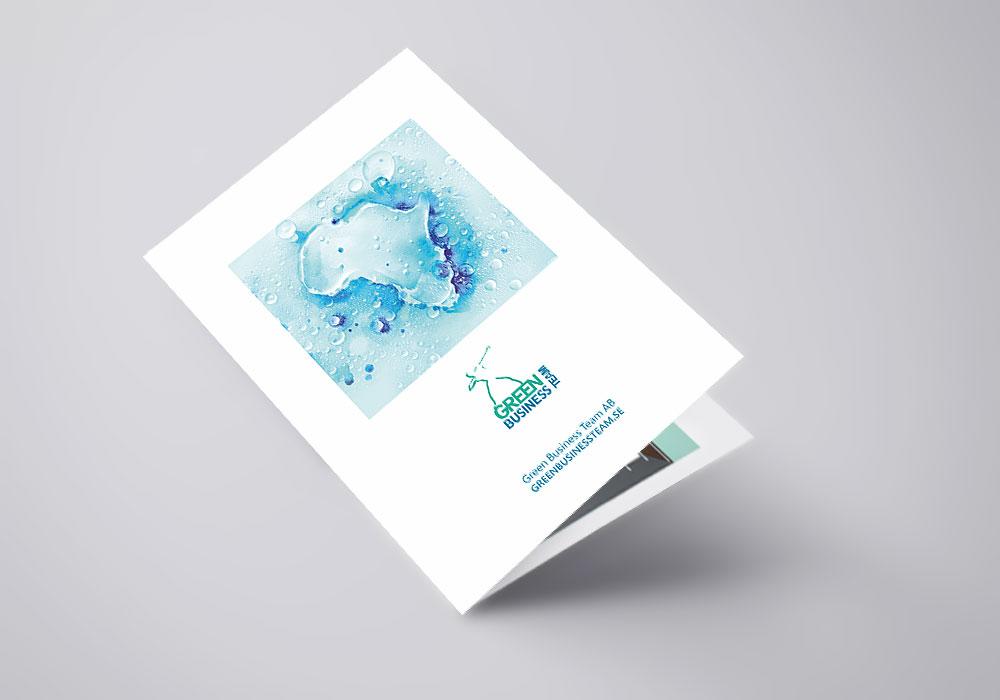 Lanagraphic-GBT-folder-a5-1