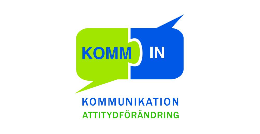 Logo-design-KOMM-IN-by-Lana