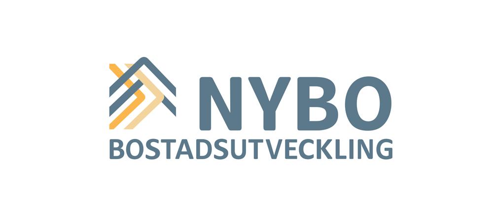 Logo-design-NYBO-by-Lanagraphic