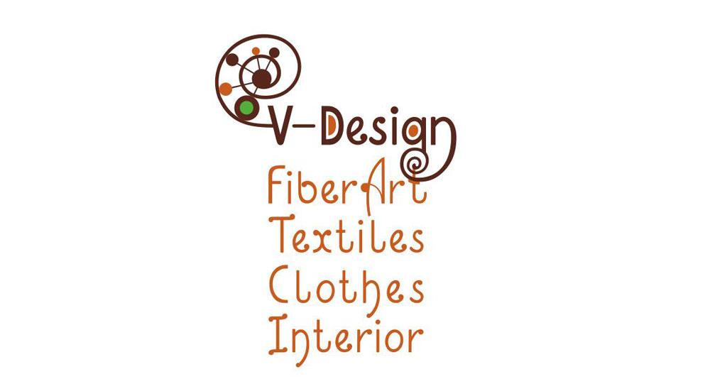 Logo-design-V-design-Lanagraphic