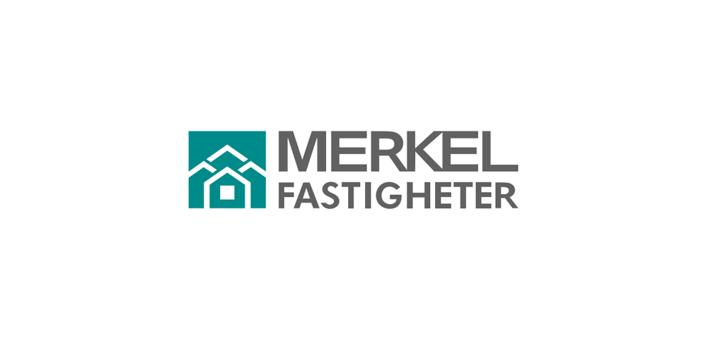 Logo-design-merkel-lanagraphic