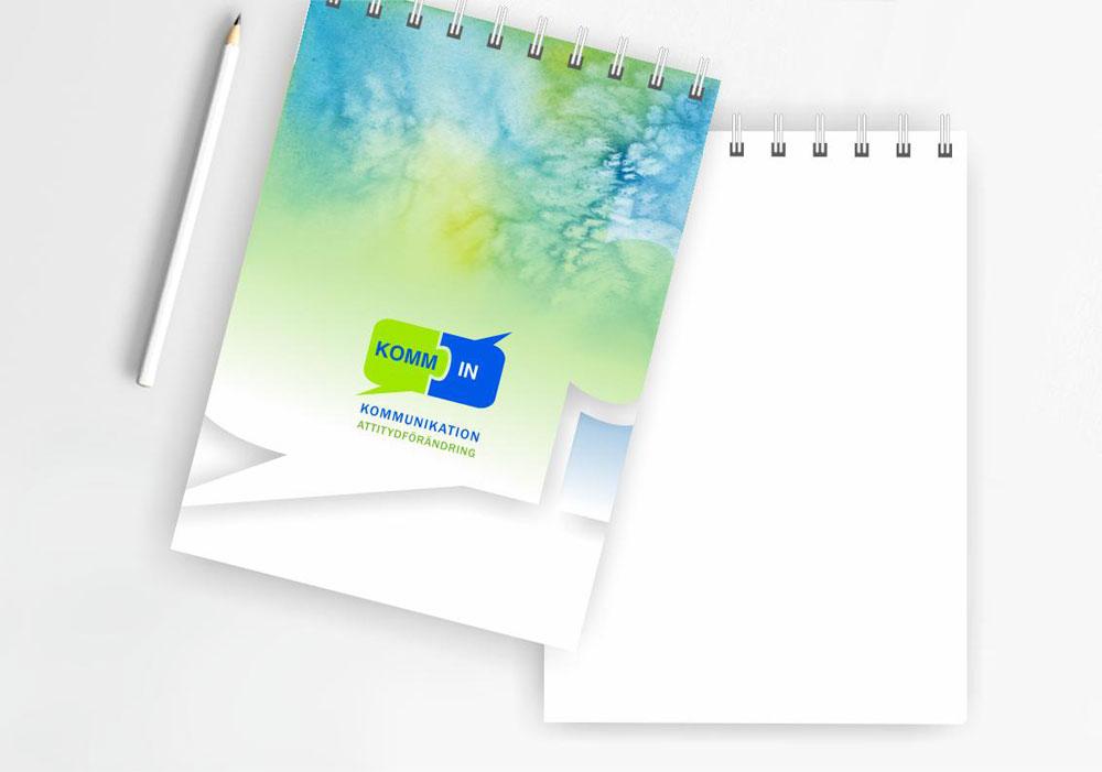Notebook-Komm-In-Region-Blekinge
