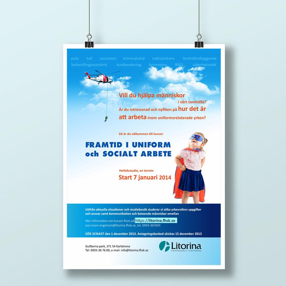 Poster-Litorina-Framtid-kurs-by-Lana