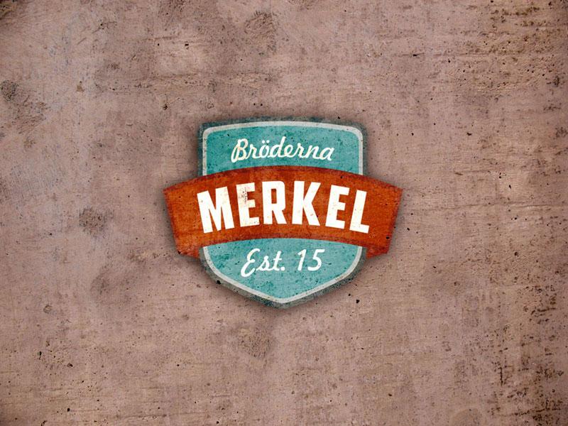 Visual-Identity-Broderna-Merkel-Lanagraphic