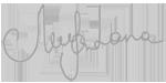 signatur-Lana-gr