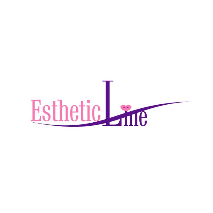 Logo-design-Estetic-Line-by-Lana