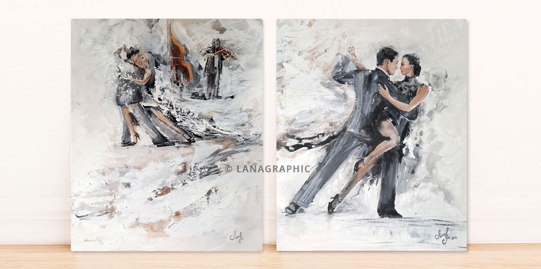 Dance-impulse-Diptych-by-Lanagraphic