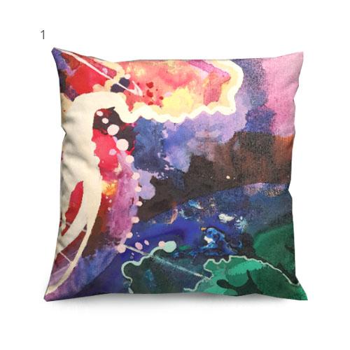 pillow-colour-splash-designed by Lanagraphic
