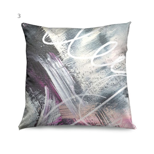 pillow-originality-designed by Lanagraphic