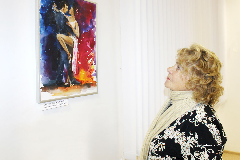 art-exhibition-belarus-art-by-Svetlana-Leuchuk