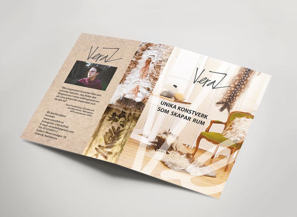 folder-verasdesign1-by Lanagraphic