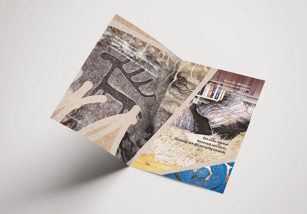 folder-verasdesign2-by Lanagraphic