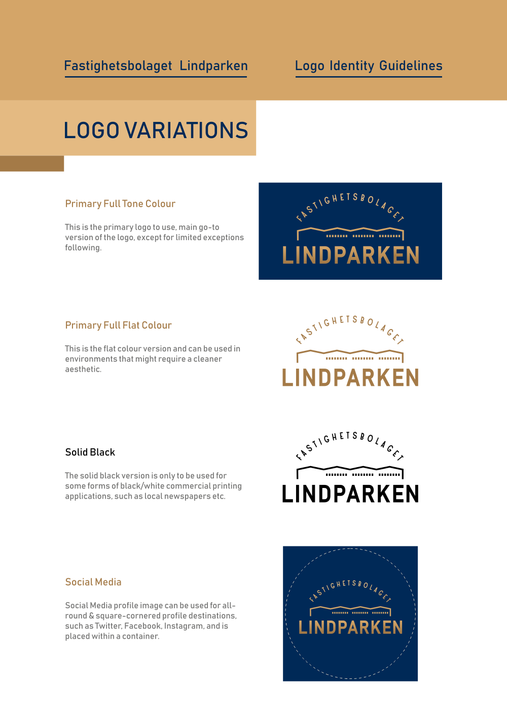 Fastighetsbolaget Lindparken-Visual-Identity-Guide-by-Lanagraphic-2