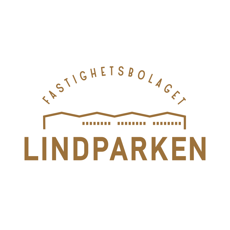 Logotype-Lindparken-social media-w